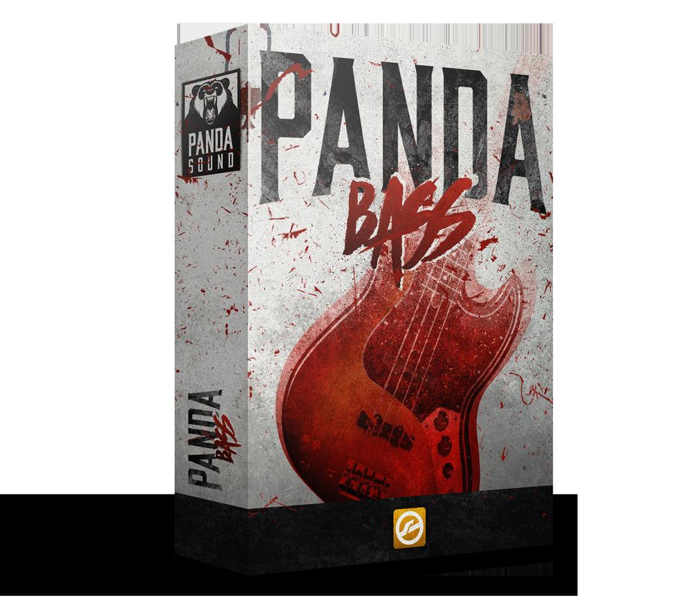Panda Bass