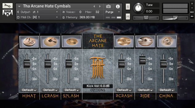 TheArcainHateCymbals