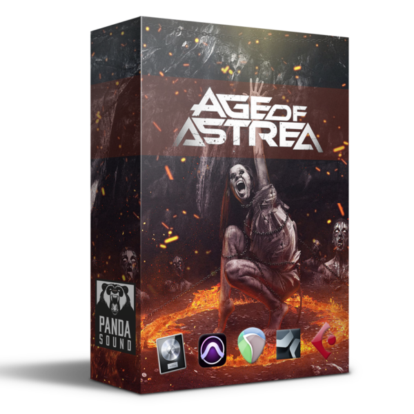 Age Of Astrea Project Session