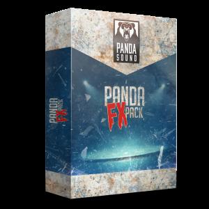 PandaFxPack-300x300