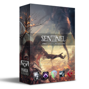 Sentinel Session