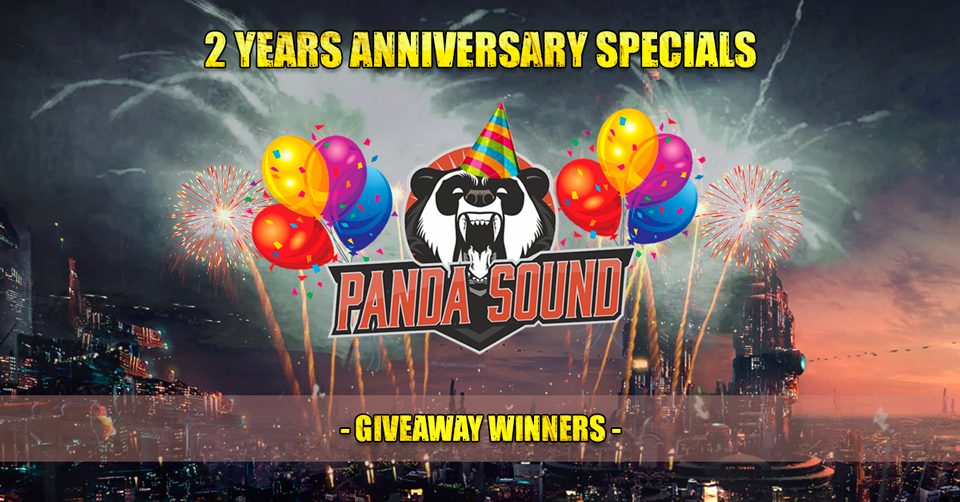 2-Year-Giveaway---Res