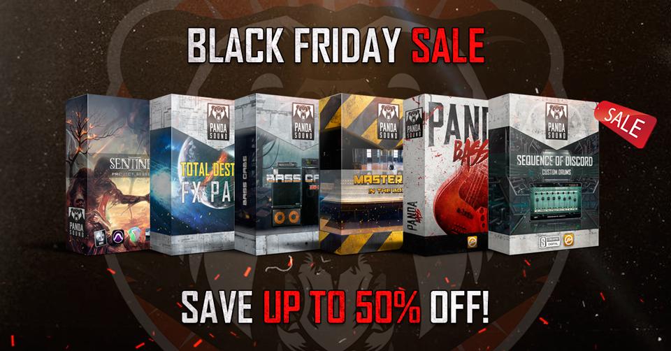 Black-Friday-Sale18