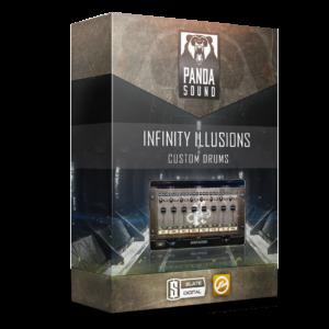 Infinity Illusions Kit