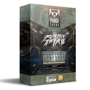 Revenge The Fate Kit