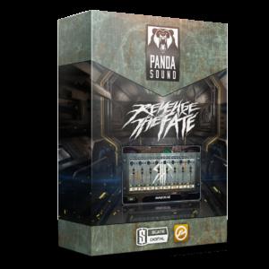 Revenge The Fate Kit