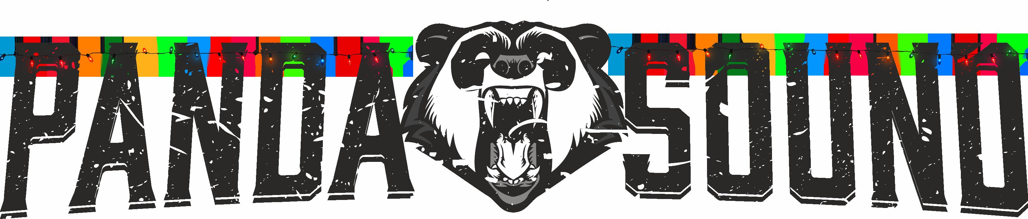 Panda Sound Store
